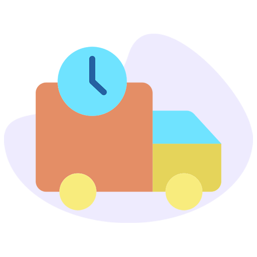 On-Time Delivery issues-min