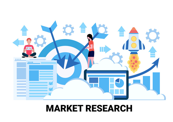 WHAT IS MARKET RESEARCH AND HOW IT DRIVES NEW BUSINESS OPPORTUNITIES