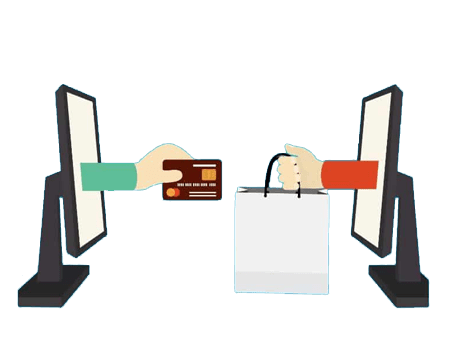 b2b ecommerce transaction feasibility